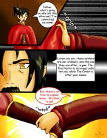 AR Ch 1, pg 7 by Goddess-Of-Sugar