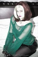 Southern Belle 01 by thealicemalice