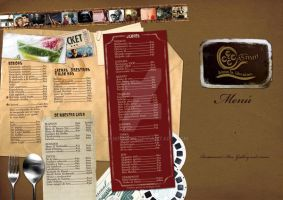 35 mms menu ext by champinion