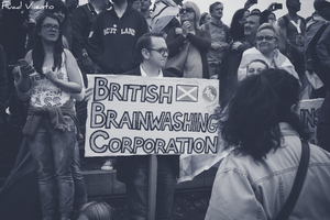 British Brainwashing Corporation by fuadviento