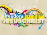 true freedom by mostpato