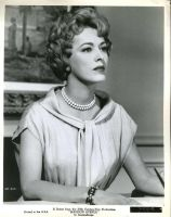 Eleanor Parker 'madison avenue' film by slr1238