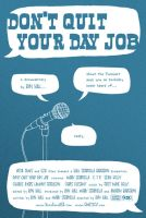 don't quit your day job 1 by gimetzco