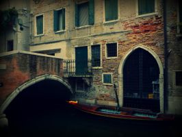 Venice 10 by Singing-Wolf-12