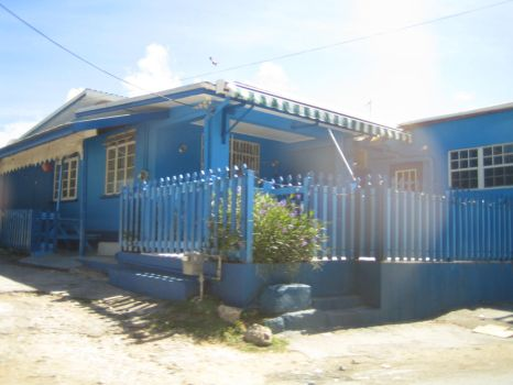 barbados house_2 by ceasethe20