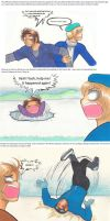 APH: Epic Fail on Ice by Cadaska