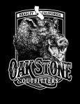 Oakstone Outfitters by PhillGonzo