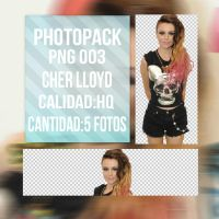Cher Lloyd Png PhotoPack 003 by CarluEditionsSG