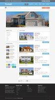 Freehold - Responsive Real Estate Theme by i337m1k3