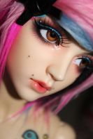 Face up tutorial by des-ray 9 by SoftPoison