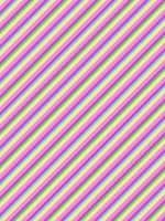 Pastel Diagonal Stripes Background - F2U by Drache-Lehre