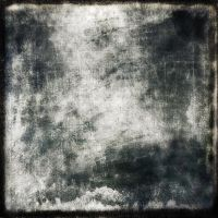 textures 013 by ra-gro