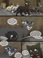 E.O.A.R - Page 117 by serenitywhitewolf