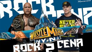 RockCena2 - 1600x900 by RedScar07