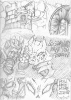 Traurigkeit comic Pg.4 S1 by lywolfoid