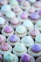 Iced Gems by GumChewingFreak