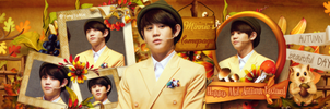 [Cover Zing] Happy Mid Autumn Festival With Seobie by YongYoMin