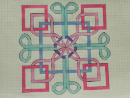 Larger Celtic Design by Lulabys-Melody