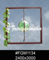 FGM 1134 Preview. by FairieGoodMother