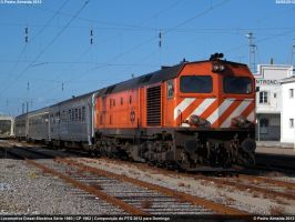 PTG 2012 Bombardier's Turn 010712 by Comboio-Bolt