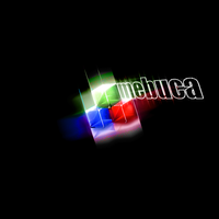 Mebuca Labs by pa-he