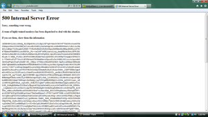 YouTube, this is why I love you. by HollyofStars