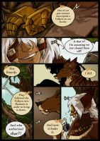 Crankrats: Page 112 by Sio64
