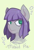It's all about rocks. by HollyHooves