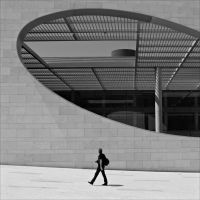 the architect by m-lucia
