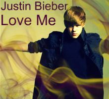 Love Yourself Wallpaper Justin Bieber : Justin Bieber - Believe Wallpaper 2012 by WHATTHEFUcK1998 on DeviantArt