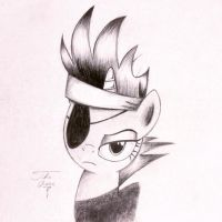 Future Twilight by TheAsce