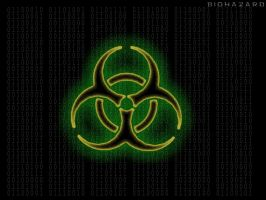 Biohazard: The Contagion by ransim