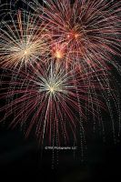 4th of July II by TRBPhotographyLLC
