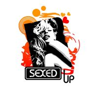 sexed_Up by j0epep