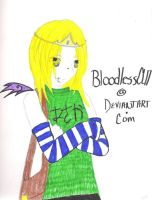 Bloodlesscut is pimped by bloodlessCUT