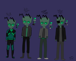 Mentis Outfits Ref by HalfInane-HalfMental