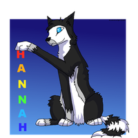 con badge made by mammalgirl by wolfluver67