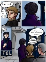 Wholock: After the Flame pg 20 by Owl-Publications