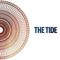 the tide no.1 by Damaged666