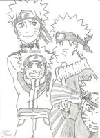 Narutos6 by Hime-Nine