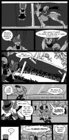 M6 - The Circus of Doom - Page 12 by Galactic-Rainbow