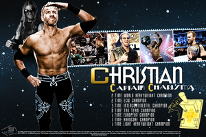 Christian Wallpaper by SoulRiderGFX