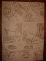 ghirahim x link page 4 by heey1888