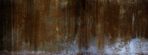 Texture Stock 564 by redwolf518stock