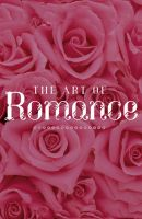 the art of romance by MadManTnT