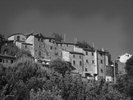 Tuscany-hill town by ste-65