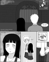 It's just you and me pg. 12 by missmybcmiyuki