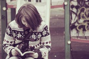 Read Me Please by MoonlessNightGirl