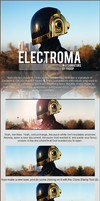 Electroma tutorial by Froop1992