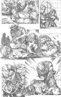 Quest page 12 by RudyVasquez